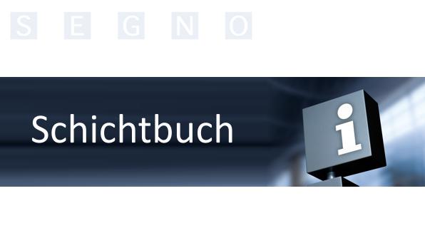 Bild File Stichtbuch 596x334px | SEGNO