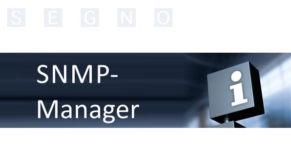 Bild SNMP Manager 596x334px   SEGNO