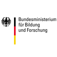 Partner Logo BMBF 200x200px | SEGNO