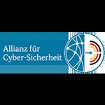 Mitgliedschaften Logo Allianz für Cyber Sicherheit 150x150px   SEGNO