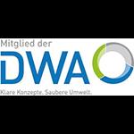 Mitgliedschaften Logo DWA 150x150px   SEGNO