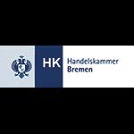 Mitgliedschaften Handelskammer Bremen 150x150px   SEGNO