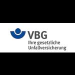 Mitgliedschaften VBG 150x150px   SEGNO