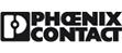 Partner Logo PHOENIX   SEGNO