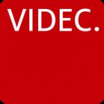 Partner Logo VIDEC 185x185px | SEGNO