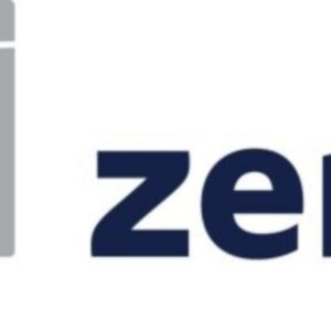 Partner Logo ZENON 686x200px | SEGNO