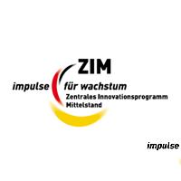 Partner Logo ZIM 200x200px | SEGNO