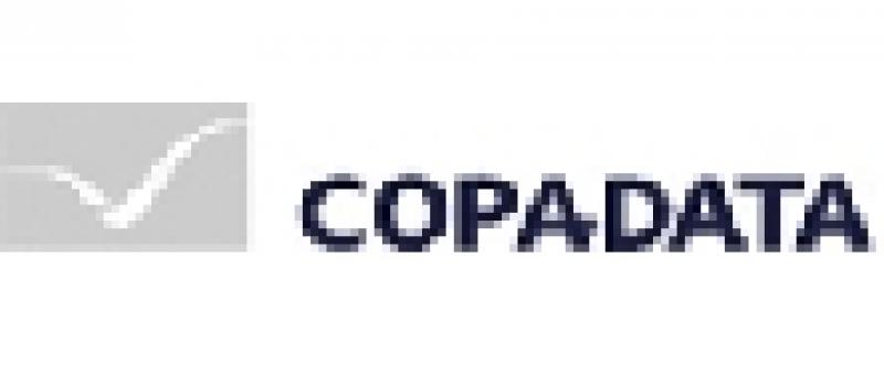 copa-data_klein_