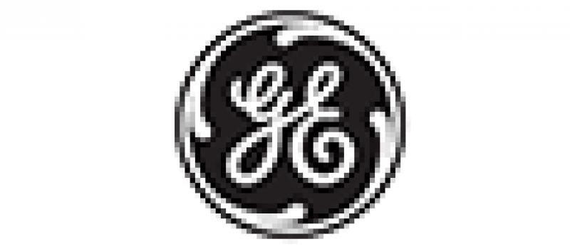 Partner Logo GE   SEGNO