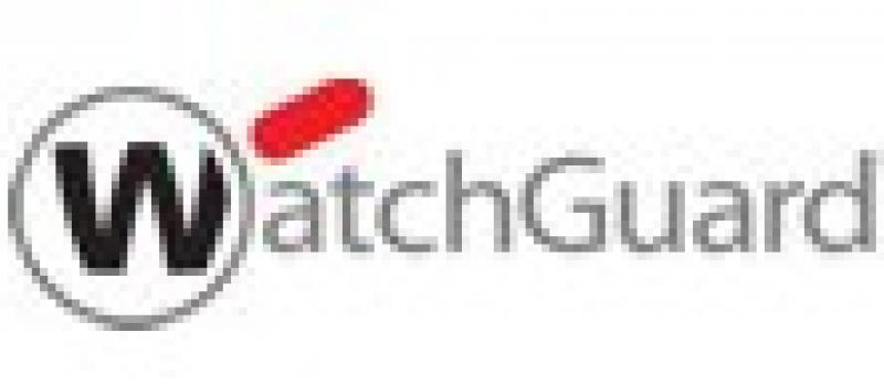 watchguard-logo_klein